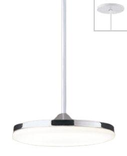 パナソニック LEDペンダント60形温白色LGB15541LB1