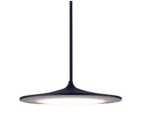 パナソニック LEDペンダント60形電球色LGB15557LB1