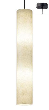 パナソニック LED吹抜用ペンダントLGB19306K