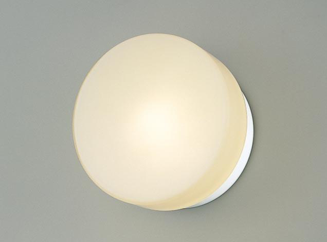パナソニック 白熱灯浴室灯 NLG86462