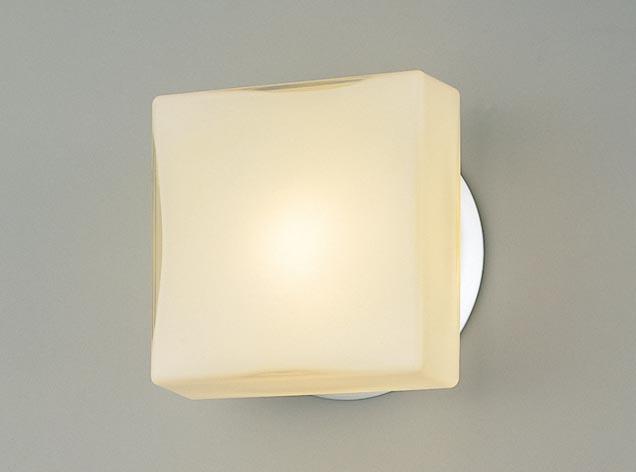 パナソニック 白熱灯浴室灯 NLG86463