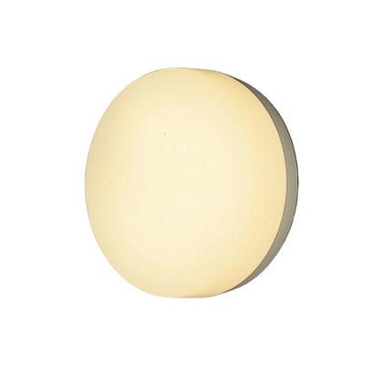 パナソニック LEDアウトドアライトNNN14000LE1