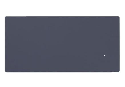 パナソニック リビングライコン 逆位相用ブースタ1回路NQL10070H