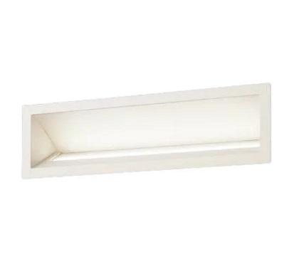 パナソニック LEDウォッシャライト L350温白色LGB80531LB1