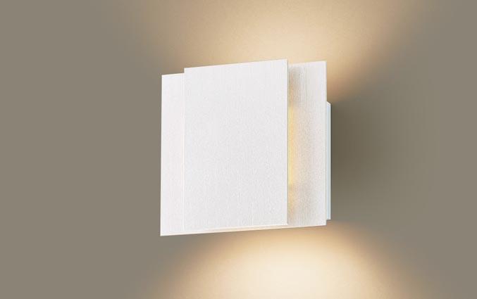 パナソニック LEDブラケットLGB81416LB1