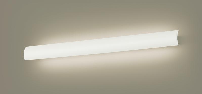 パナソニック LEDブラケットLGB81756LB1