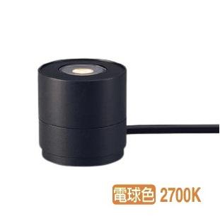 パナソニック LEDガーデンライト 25形電球色LGW45820LE1