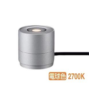 パナソニック LEDガーデンライト 25形電球色LGW45821LE1