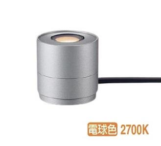 パナソニック LEDガーデンライト 40形電球色LGW45826LE1