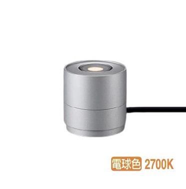 パナソニック LEDガーデンライト 25形電球色LGW45921LE1