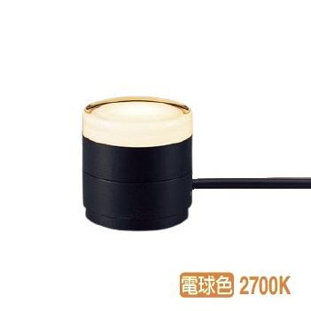 パナソニック LEDガーデンライト 40形電球色LGW45940LE1