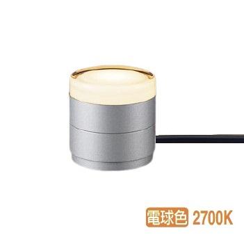 パナソニック LEDガーデンライト 40形電球色LGW45941LE1