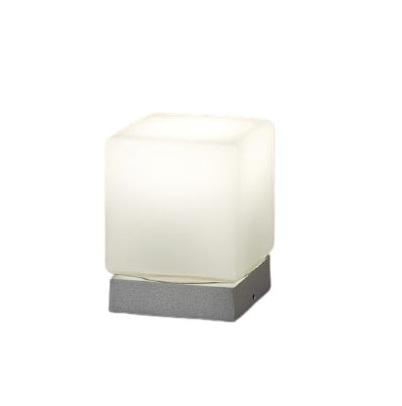 パナソニック 門柱灯LGW56908SZ