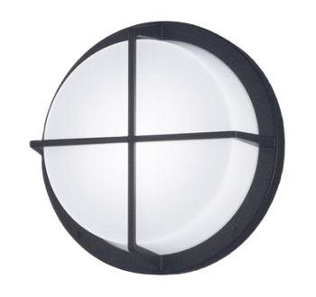 パナソニック アウトドアブラケット 100形×1 昼白色LGW85230BCE1