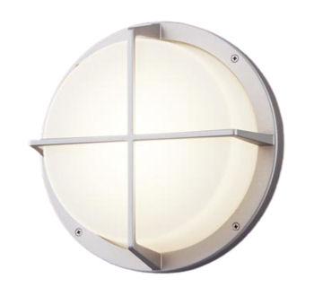 パナソニック アウトドアブラケット 100形×1 電球色LGW85232SCE1
