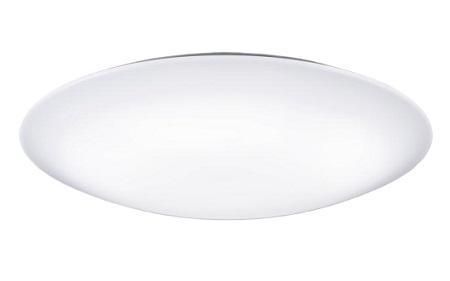 パナソニックLEDシーリングライト8畳用 調色 LGC31604