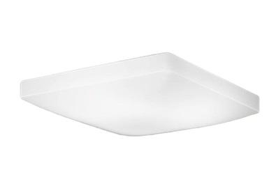 パナソニックLEDシーリングライト12畳用 昼白色 LGC5561N