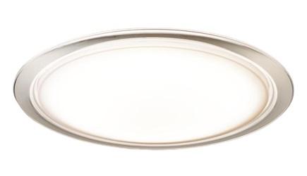 パナソニックLEDシーリングライト8畳調色 BluetoothLGCX31163