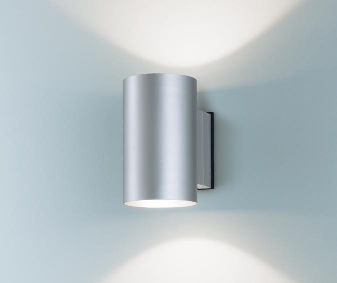 パナソニック LEDアウトドアブラケット受注生産品NYY46302KLE1