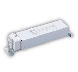 パナソニック 調光電源ユニット0~100%NYY90100LD9
