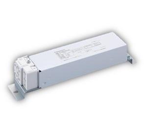 パナソニック 電源ユニット調光タイプライコン別売NYY90150LD9