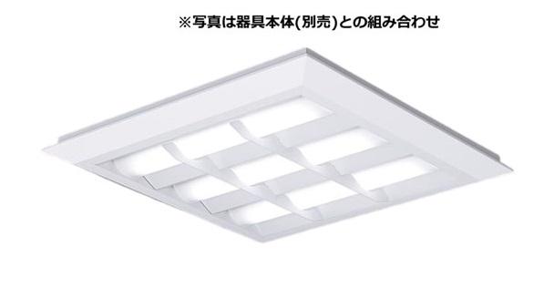 NNFK34361LA9 白色 パナソニック反射板付点灯ユニット(本体別売)