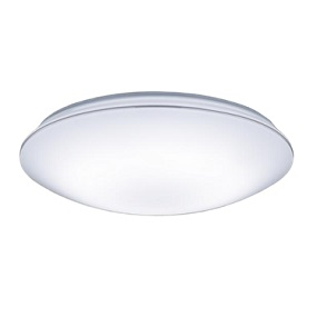 パナソニックシーリングライト6畳用調色LGC21159