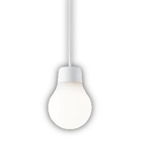 パナソニック ダクトレール用ペンダント 60形 温白色LGB11059WCE1