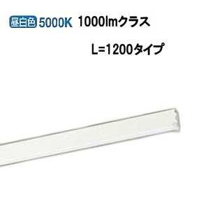 パナソニック LED間接照明LGB50629LB1