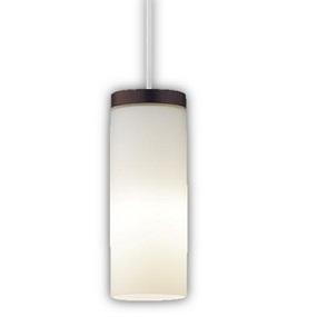 パナソニック ペンダント 40形 電球色LSEB3127(LGB15011F相当品)