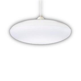 パナソニック LED洋風ペンダント 8畳用 調色LGBZ6111