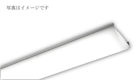 最新アイテム パナソニックiDシリーズ ライトバーNNL4600EDTLR9 与え