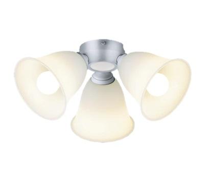 パナソニック LEDシーリングファン専用シャンデリア(単体使用不可)SPL5344K