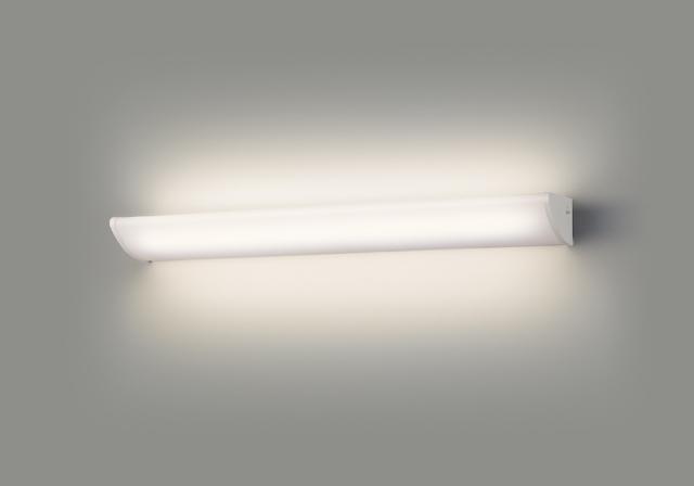 東芝ライテック洋風ブラケット(ランプ別売)LEDB83000N