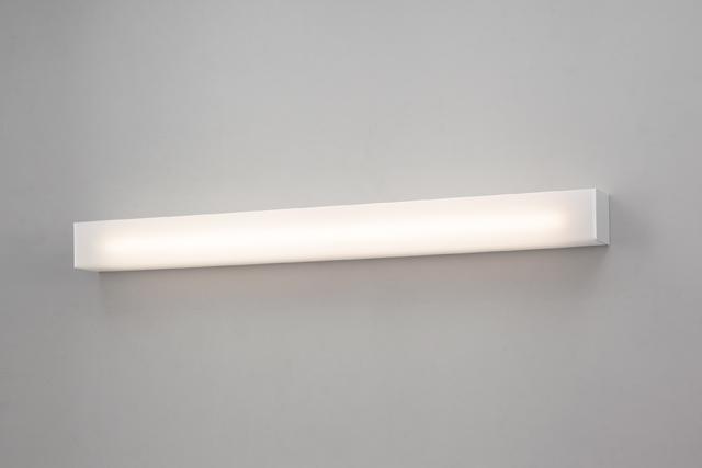 東芝ライテック洋風ブラケット(ランプ別売)LEDB83210