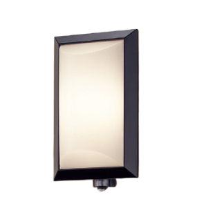東芝ライテックマルチセンサー付LEDアウトドアブラケットLEDB87951YL(K)-LS