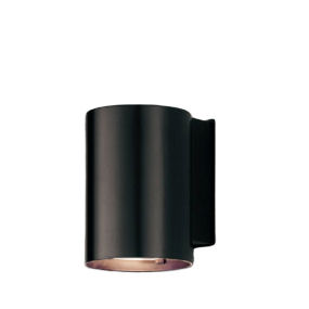東芝ライテックLEDアウトドアブラケットLEDB88942(K)ランプ別売