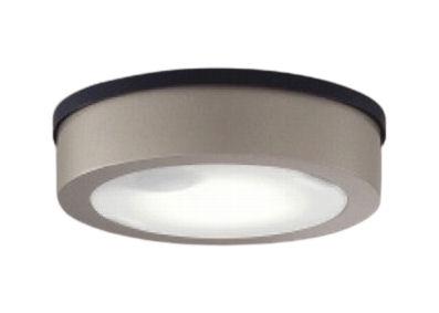 東芝ライテックセンサー付LED軒下用シーリングLEDG87935YN(S)-LS