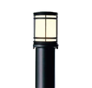 東芝ライテック LED庭園灯 灯具のみ LEDG88910(ランプ・ポール別売)