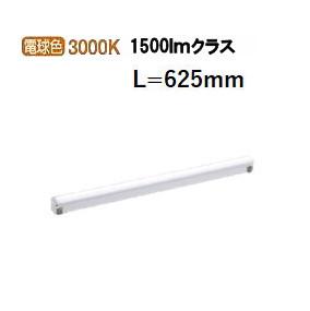 東芝ライテックLED間接照明LEDL-06501L-LD9