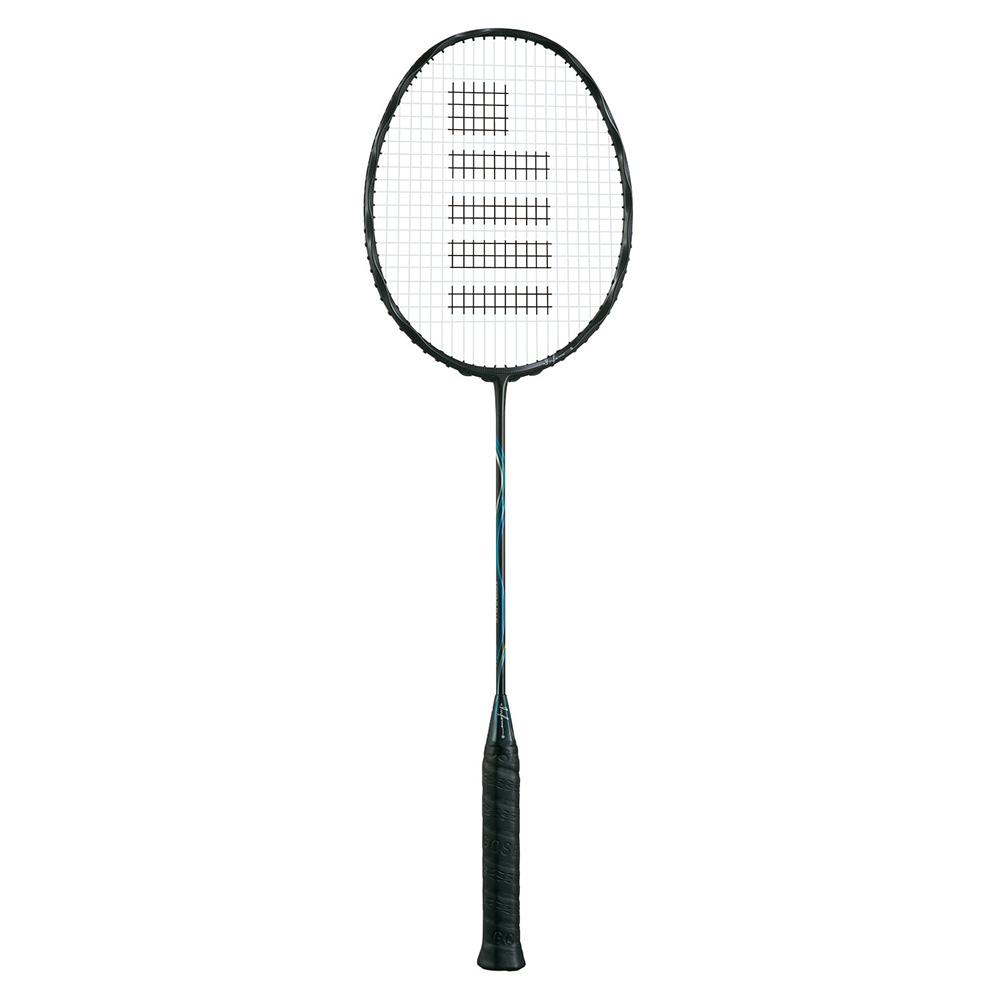 メーカー:ゴーセン ガット張り工賃無料 新色追加して再販 ゴーセン 買取 GOSEN バドミントンラケット ストリングの購入をお願い致します ガット張りご希望の方は PLUS インフェルノプラス INFERNO