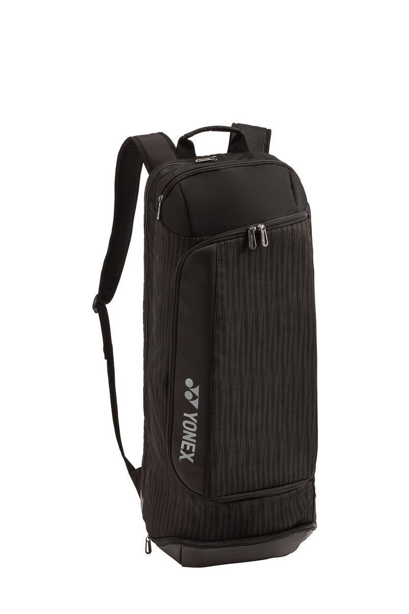 期間限定 メーカー:ヨネックス YONEX バドミントン テニス ラケットバックパック テニス2本用 マート バッグ BAG2019