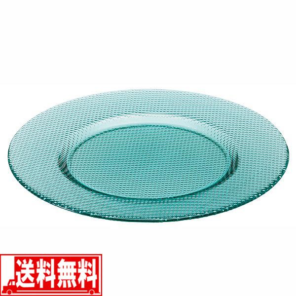 【日本製】Plate collection GR/グリーンシリーズ / KOUSHI/320 GR [3個入り] アデリア 【smtb-F】 送料無料