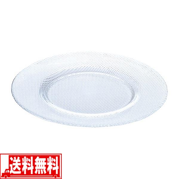 【日本製】Plate collection CL/クリアシリーズ / KOUSHI/320 CL [3個入り] アデリア 送料無料