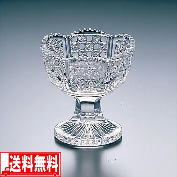 【日本製】馬上杯シリーズ / 馬上杯 [6個入り] アデリア 送料無料
