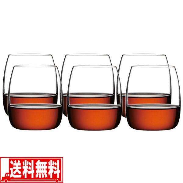 カジュアルグラス WINEX/HTT タンブラー 6脚セット 【smtb-F】 送料無料