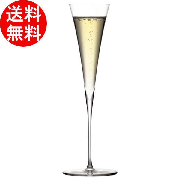 ロブマイヤー アンバサダー シャンパン フルート 【smtb-F】 送料無料