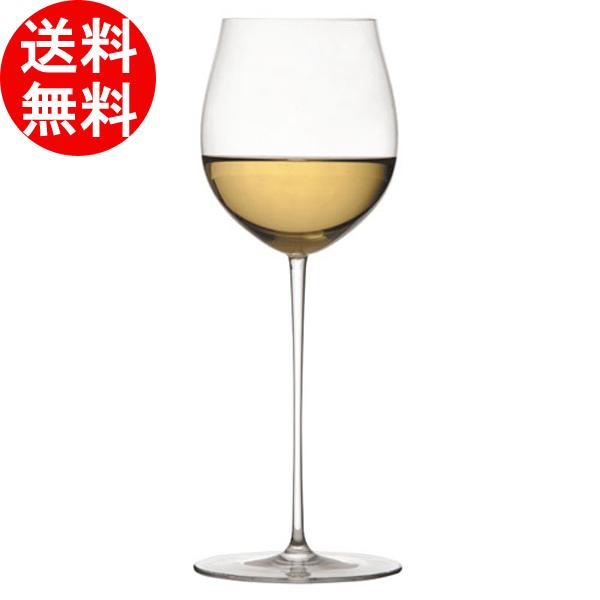 ロブマイヤー バレリーナ ワイングラス I 【smtb-F】 送料無料