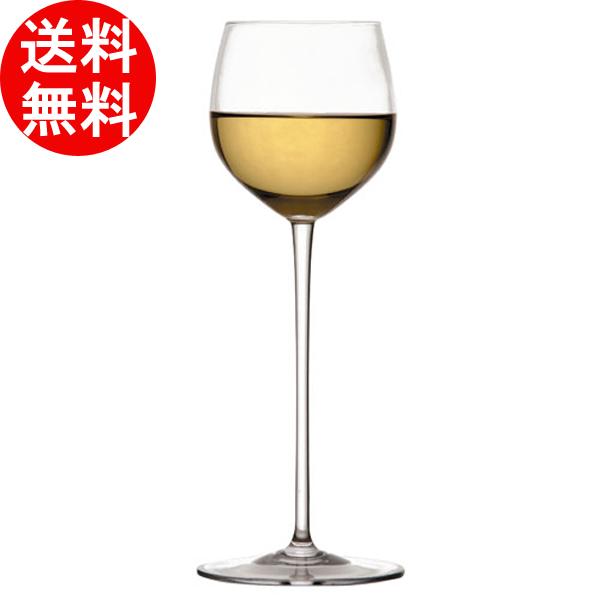 ロブマイヤー バレリーナ ワイングラス II 【smtb-F】 送料無料