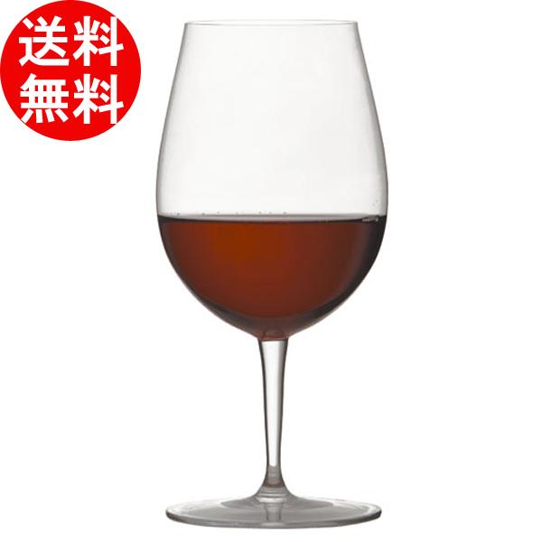 ロブマイヤー バレリーナ ワイングラス IV 【smtb-F】 送料無料